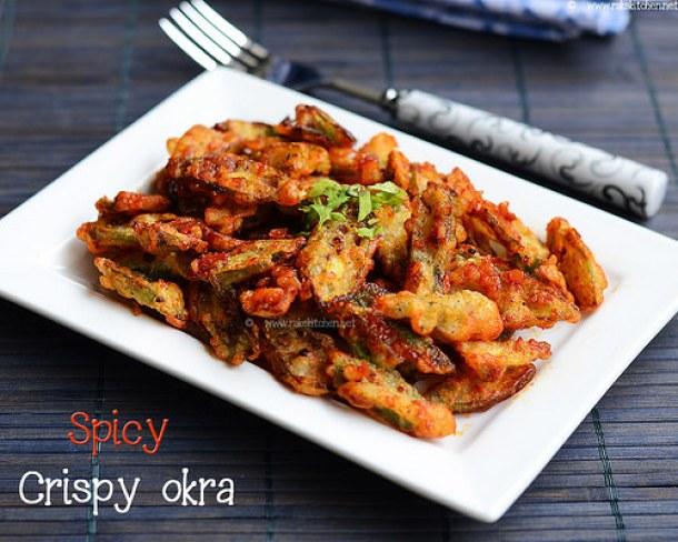 spicy-crispy-okra