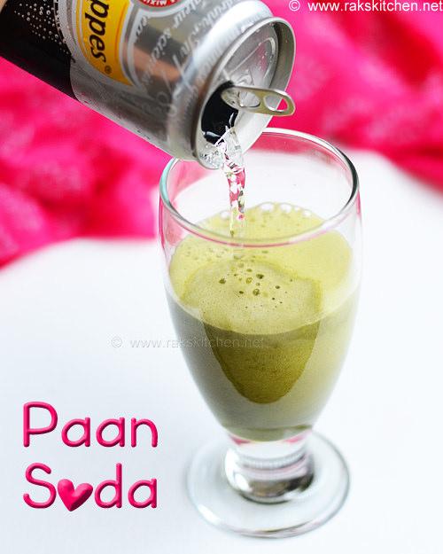 Paan-soda-recipe