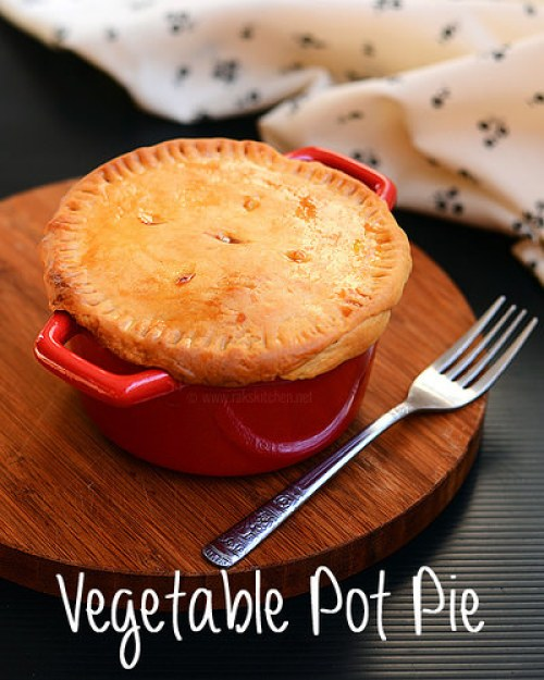 vegetable-pot-pie