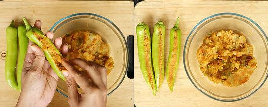 Stuffed-chilli-bajji-step-4