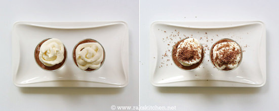 Step6-easy-chocolate-mousse