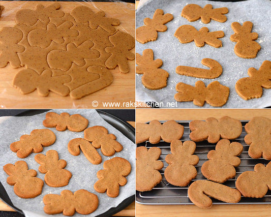 Gingerbread-man-step7
