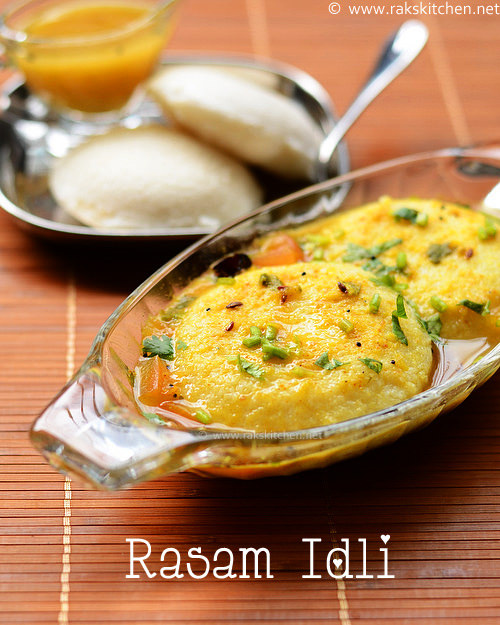 rasam-idli-recipe-1