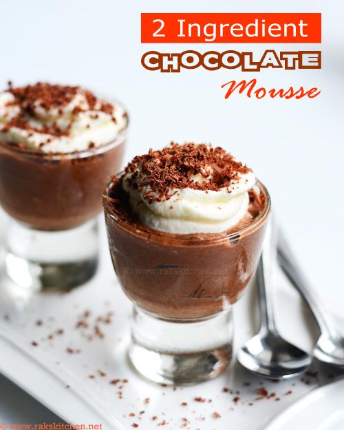 Easy-chocolate-mousse-recipe