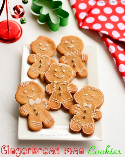gingerbread-man-cookies