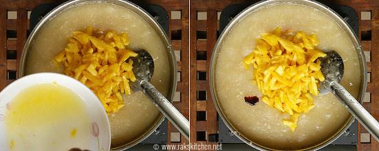 step-6-pineapple-kesari
