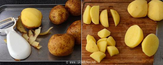 potato-croquettes-recipe-1