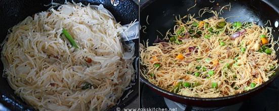 semiya-upma-recipe-3