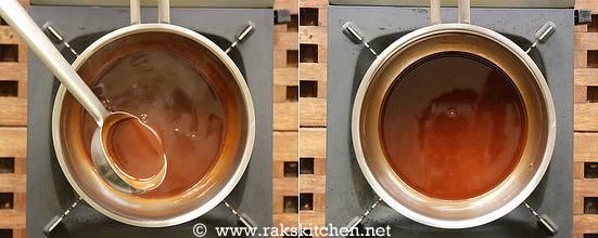 step2-stove-top-hot-chocolate