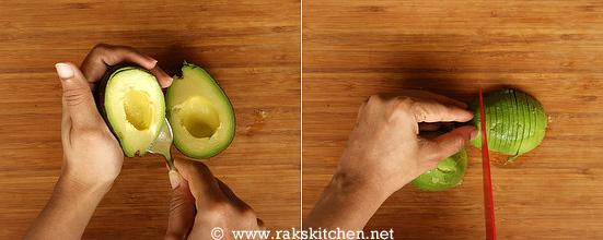 step3-avocado-milkshake