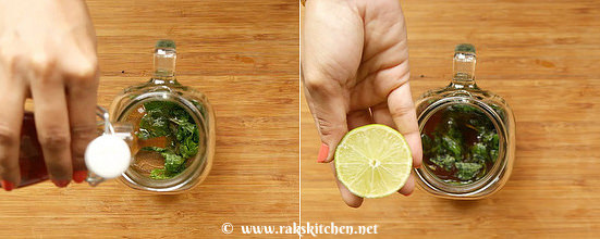 How-to-make-virgin-mojito-2