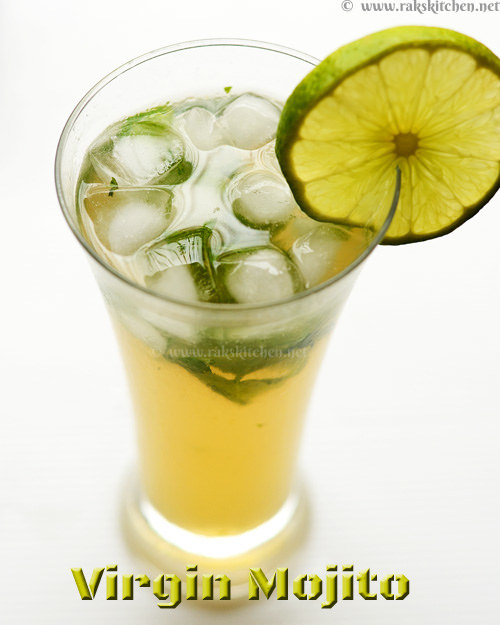 virgin-mojito-drink