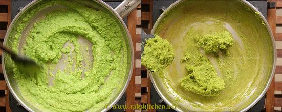 Peas-kachori-step4