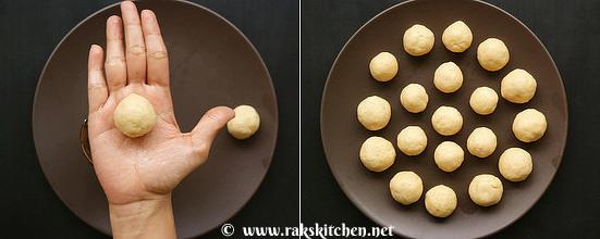 gulkand-jamun-recipe-5