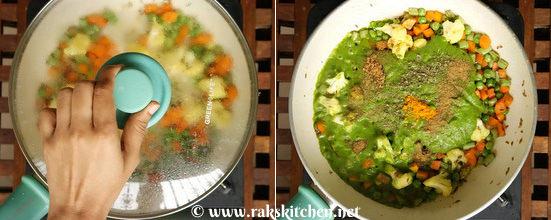 step5-vegetables-palak