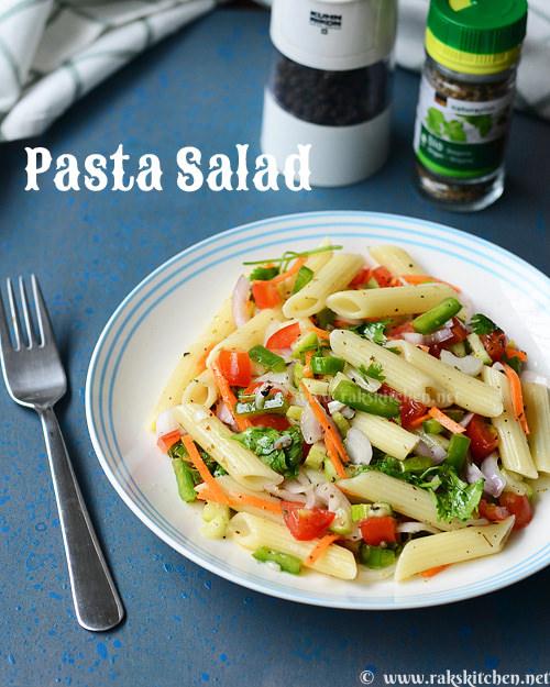 vegetable-pasta-salad