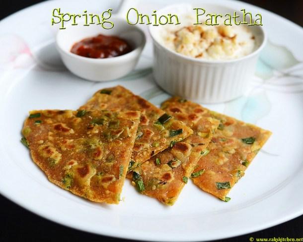 spring-onion-paratha-1