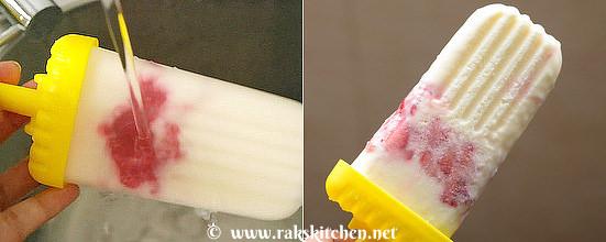 yogurt-popsicle-recipe-5