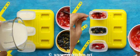 yogurt-popsicle-recipe-3