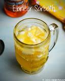 Elaneer sarbath recipe