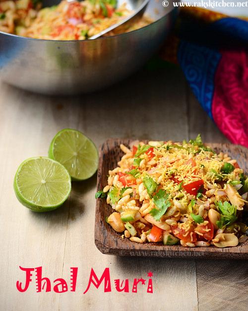 jhal-muri-recipe