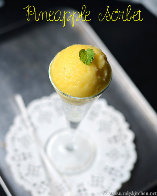 pineapple-sorbet-1