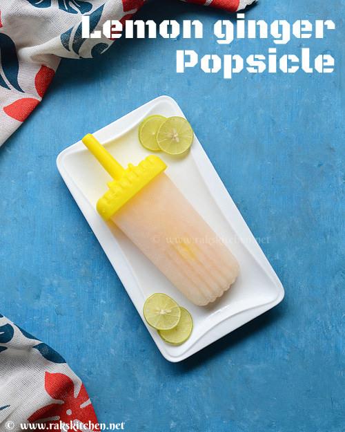 lemon-ginger-popsicle