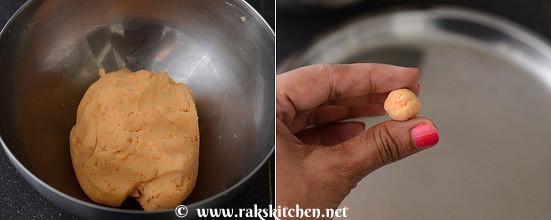 kara-seedai-recipe5