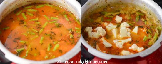 vegetable-brinji-rice-7-