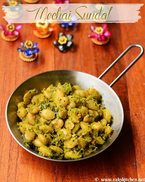 mochai-sundal-recipe