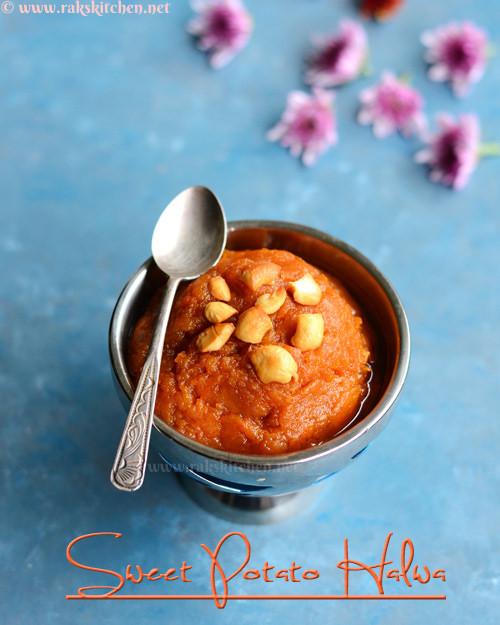 sweet-potato-halwa-recipe