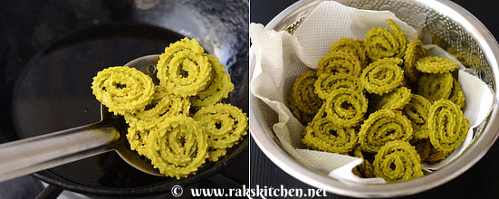 Spinach-murukku-step8