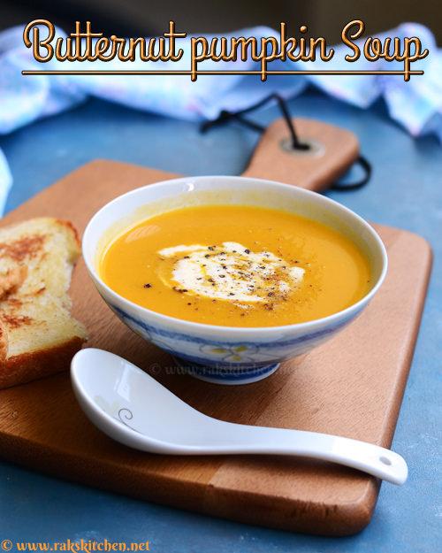 butternut-pumpkin-soup-reci