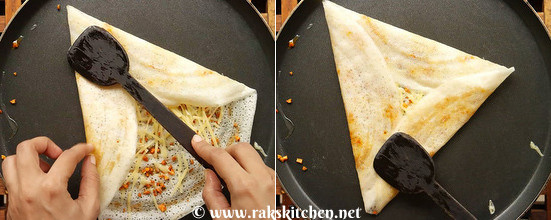 garlic-cheese-7