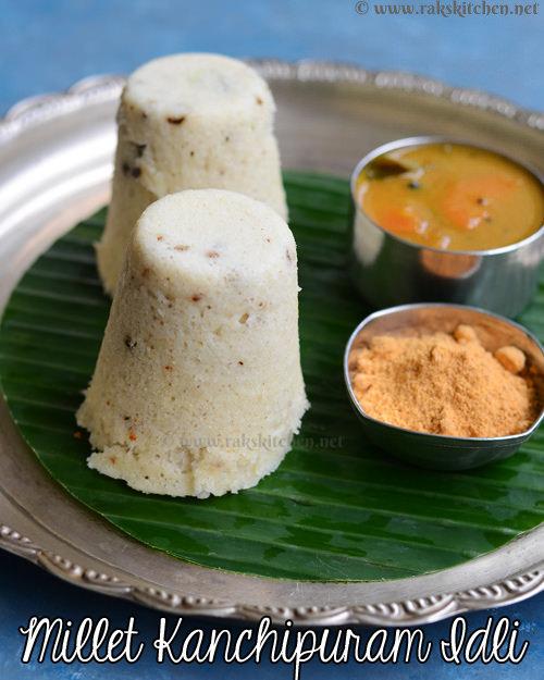 millet-kanchipuram-idli