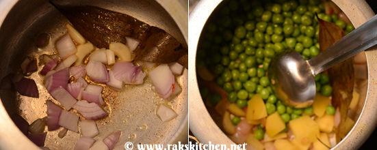 peas-soup-1