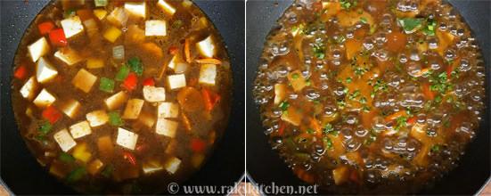 step3-paneer-chilli