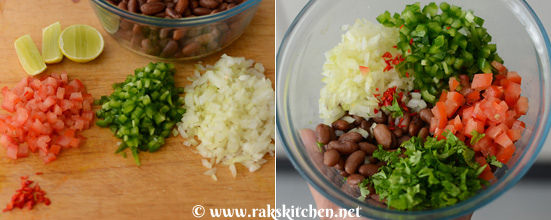 rajma-salad-step2