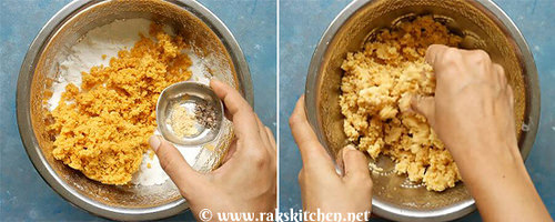 how-to-make-maavilakku-1