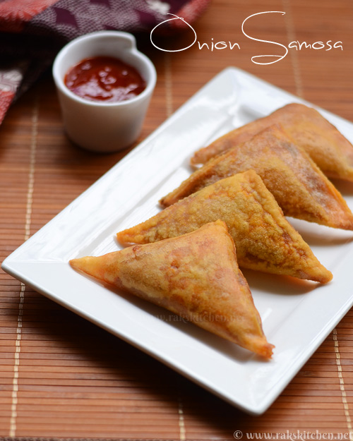 onion-samosa-recipe