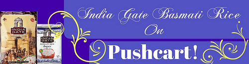 Pushcart-banner-1
