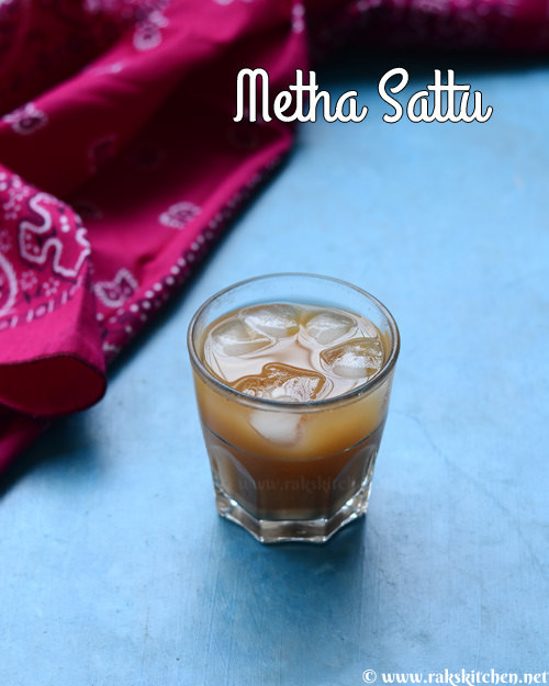 meetha-sattu-drink