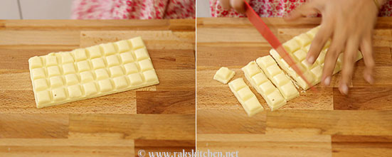 white-chocolate-step6