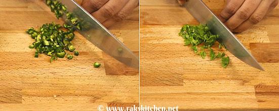 step1-chilli-cheese