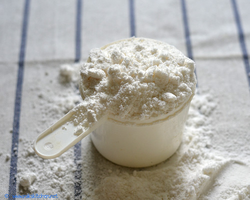 homemade-rice-flour