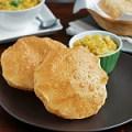 poori-puri-recipe