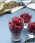 grape-granita-recipe