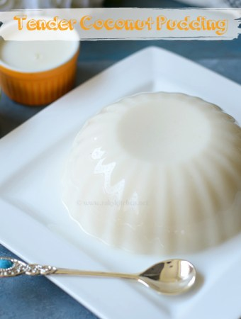 elaneer-pudding-recipe