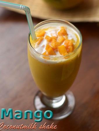 mango-colada