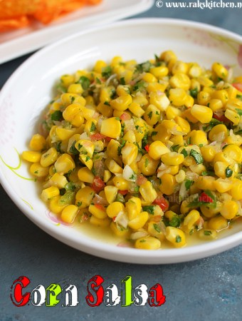 corn-salsa-recipe
